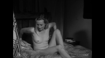 Nude Actresses-Collection Internationale Stars from Cinema - Page 20 5rwqg6b0abvq