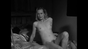 Nude Actresses-Collection Internationale Stars from Cinema - Page 20 B8gmv793ltqt