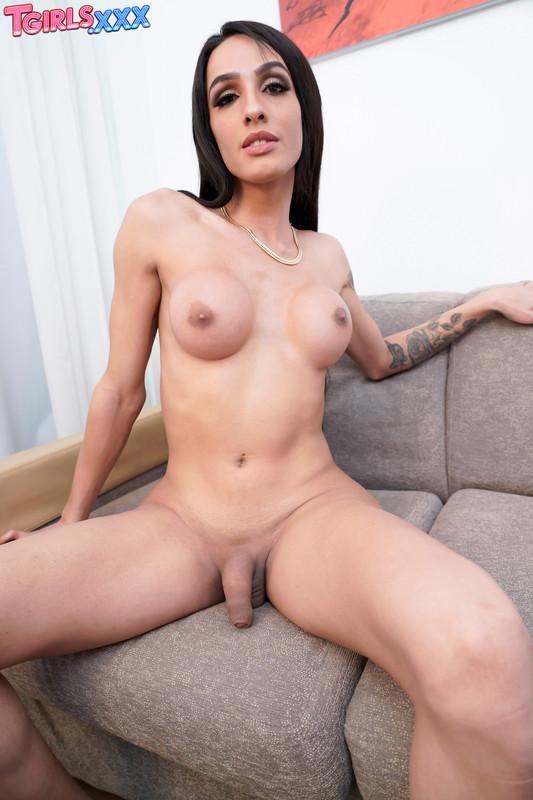 Euro Beauty Melissa Dawn! (17 March 2020)