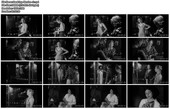Nude Actresses-Collection Internationale Stars from Cinema - Page 20 9gs1e413wab4
