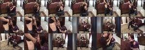 Rape, Forced Sex Video 3211