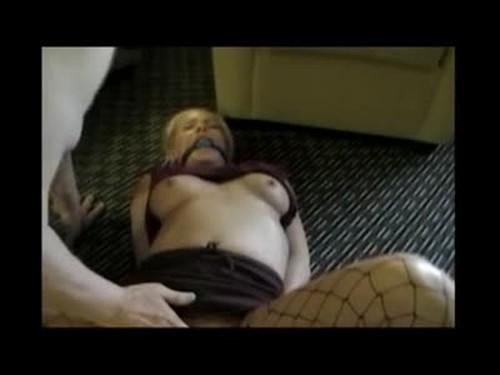 Rape, Forced Sex Video 3209
