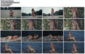 Naked Glamour Model Sensation  Nude Video - Page 6 Ii8dj7js5v6n