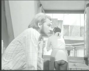 Hagen nude nina Nina Hartley
