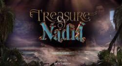 NLT Media - Treasure of Nadia Ver 44081