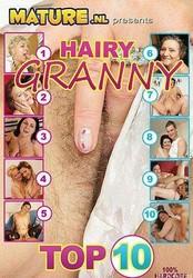 ps9yf2boc754 - 10 Best Hairy Grannies