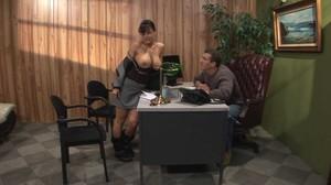 Lisa Ann - Who's Nailin' Paylin? sc3, 720p