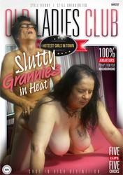 wco3perr0ydp - Slutty Grannies In Heat