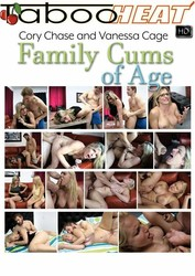 82jdv95cp5uv - Cory Chase in Family Cums of Age