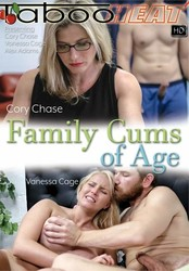 sg8nm8zjychi - Cory Chase in Family Cums of Age