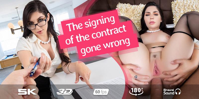 Reality porn slut model video adult archive