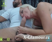 Big Dick [SD]