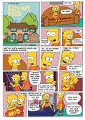 Jimmy - Kovert Kids (The Simpsons)
