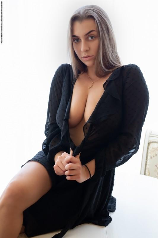 Josephine - The Hot Corner (10-08-2020)