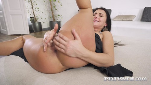 Private 20 08 14 Katy Rose Anal Addict XXX 1080p MP4-KTR