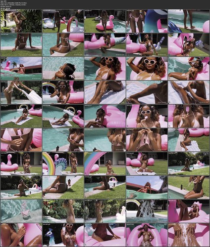 Putri - Photo & Video - Girlsdelta