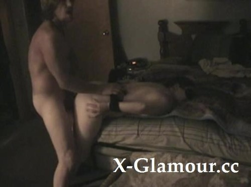 """Amateurs in """"Blindfolded And Fucked Nicely"""" [SD]"""