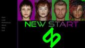 Jvcv - New Start r1.Prologue Win/Mac