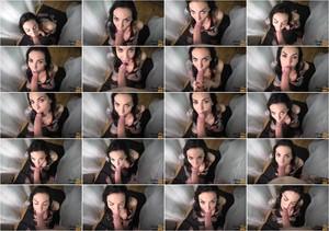 [Manyvids.com] ChantyChrys - POV  Unfaithful Teacher Gets what she Deserves  Unbelievable Cumshot (Download: Flashbit | Cloudfile)