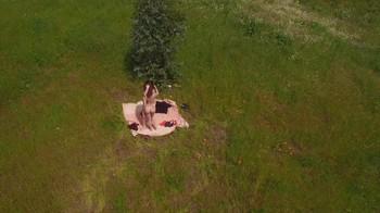 Naked Glamour Model Sensation  Nude Video - Page 7 0ymfz8qqlffl