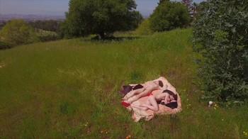 Naked Glamour Model Sensation  Nude Video - Page 7 Aljq95zovzzm