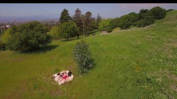 Naked Glamour Model Sensation  Nude Video - Page 7 Yimlvlsh5wm5