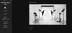 A Photographer's Lies v1.18.0 by Skullcam37