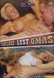 sifr0bxf516d - Tabulose Lust-Omas