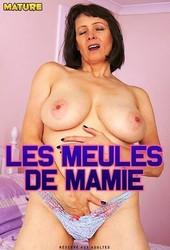 bidlq7yga2og - Les Meules de Mamie