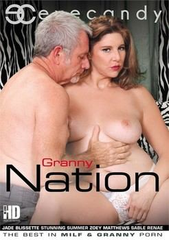 Granny Nation