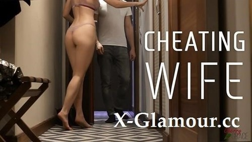Cheating Wife Caught By Husband [FullHD]