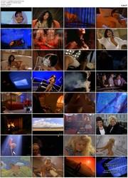 Playboy Celebrity Centerfold: La Toya Jackson (1994)