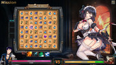 Wish: Israfil Saga v1.8.9 (2020) English Uncensored