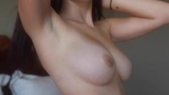 Naked Glamour Model Sensation  Nude Video - Page 7 Vbpk0hnpu9on