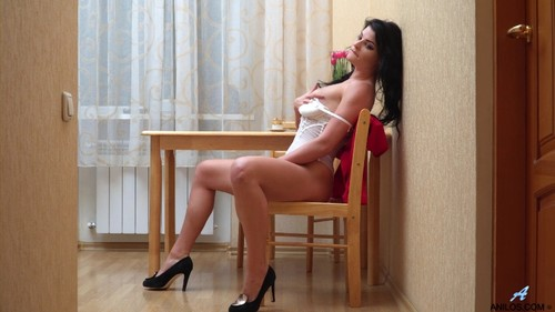 Milena - Pleasing Myself