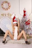Danica - Santa baby (2020-09-01)