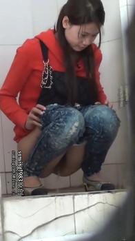 emjejkrjjzpn - v76 - 60 videos