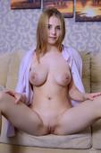 Dakota Pink - Sunsets (2020-09-07)