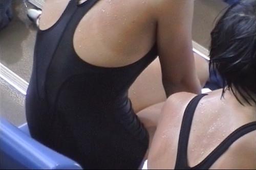 LYM-06 水泳競技会06