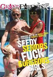 n8v4btsxhrrv - Seedy Seniors Fuck Gorgeous Girls