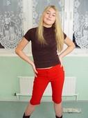 Teen Model Britney - Set 337ja2esju3.jpg