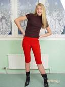 Teen Model Britney - Set 3s7ja2e5kya.jpg