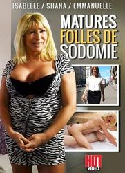 h22cdfeakme5 - Matures Folles De Sodomie