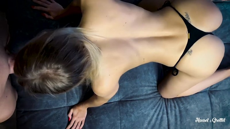 Porno Online Big Dick