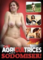 ld83lrjjlaki - Nos Agricultrices Se Font Sodomiser!