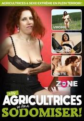 z34r65r66pem - Nos Agricultrices Se Font Sodomiser!