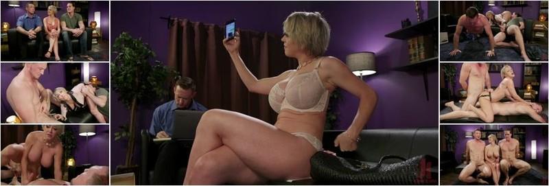 Dee Williams - Couple's Cuckold Conundrum (HD)