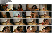 Nude Actresses-Collection Internationale Stars from Cinema - Page 24 Seokw7fuxnkv