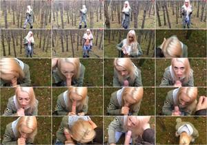 LauraParadise (aka Laura Paradise) - Verirrt Mub ich's mit dem Ekelpimmel tun (MyDirtyHobby) [HD 720p]
