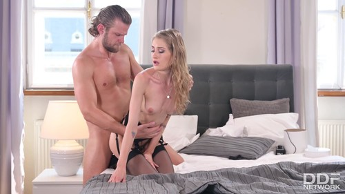 HandsOnHardcore 20 09 16 Tiffany Tatum Blonde Shaft Swallower XXX 1080p MP4-XXX